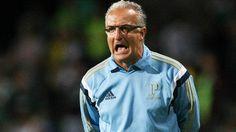 Papo de Esquinas: Com Dorival no comando, Palmeiras não sai do lugar...