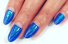 Trending Winter Nail Art Designs: http://salonmagazine.ca/en/nails-trends/6247-trending-winter-nail-art-designs.html