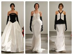 wedding dressses, white wedding dresses