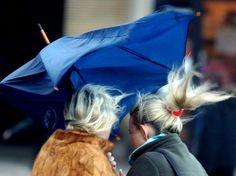 Allerta per il maltempo: pioggia e forte vento in Puglia - http://blog.rodigarganico.info/2013/comunicati/allerta-per-il-maltempo-pioggia-e-forte-vento-puglia/