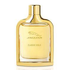 Amando <3   Perfume Jaguar Classic Gold Masculino  encontre aqui  http://ift.tt/2b8ZI90 #comprinhas#modafeminina#modafashion#tendencia#modaonline#moda#instamoda#lookfashion#blogdemoda#imaginariodamulher