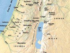 아멘 주 예수여 어서 오시옵소서              Amen! Come, Lord Jesus: David Defeated The Ammonites Who Ridiculed His Kin...