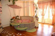 kamar tidur anak,kamar tidur anak unik,kamar tidur anak hello kity,kamar tidur anak minimalis modern,kamar tidur anak laki-laki,kamar tidur anak perempuan,kamar tidur anak sederhana