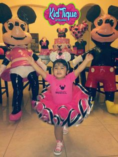 KidTique of Mcallen is a unique children's boutique offering one of a kind custom creations for your next special occasion www.facebook.com/KidTique