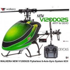Walkera Ready to fly radio control helicopters! Helicopter Plane, Rc Store, Rc Radio, Hobby Supplies, Canopy Design, Gas And Electric, Radio Control, Helicopters