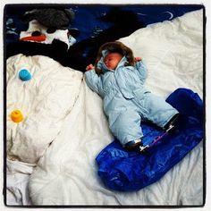 BusyBee: In the eye of the beholder a Babies Dream http://busybeemummybex.blogspot.co.uk/2012/03/in-eye-of-beholder-babies-dream.html Talipes, Clubeet, happy feet,