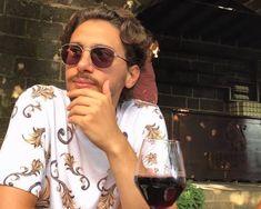 Pilot, Hip Hop, Sunglasses, Stars, Hiphop, Pilots, Sterne, Shades, Wayfarer Sunglasses