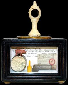cARTalog project: turning library card catalog cards into art