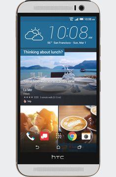 cc21a3294ac 48 Best HTC One M9 images