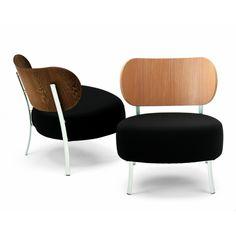 /// Bistro Chair | Vico Magistretti | De Padova | SUITE NY