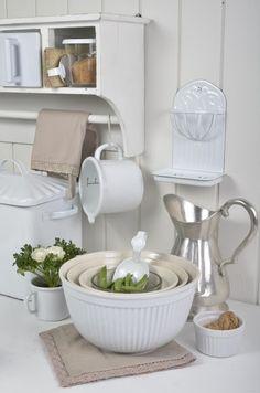 IB Laursen: Pure White zeepbakje te koop bij Altijd Iets Moois