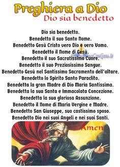 Preghiera a Padre Pio 2 - BuongiornoConGesu. Sacramento, Virgin Mary, Madonna, San Michele, Quotes, Santa Lucia, Kefir, Religious Pictures, Divine Mercy