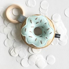 New Sewing Diy Gifts Girls Ideas – Sewing Projects Crafts For Girls, Baby Crafts, Felt Crafts, Diy For Kids, Diy Baby Gifts, Craft Gifts, Baby Gift Sets, Baby Shower Gifts, Handmade Baby