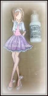 prima art doll blogs - Google Search