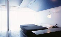 hotel-puerta-américa.jpg 486×297 pixels