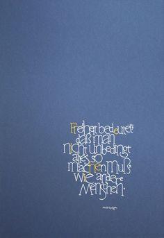 Freiheit (Astrid Lindgren) - #astrid #freiheit #lindgren -  - #Genel