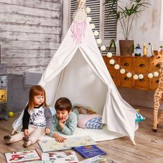 Lovetree Children Kids Play Indian Cotton Canvas Tipi teepee Tent, View cotton canvas waterproof tent, Lovetree Product Details from Ningbo Love Tree Toy Co., Ltd. on Alibaba.com