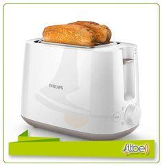 Toaster, Kettle, Kitchen Appliances, Diy Kitchen Appliances, Tea Pot, Home Appliances, Toasters, Boiler, Kitchen Gadgets