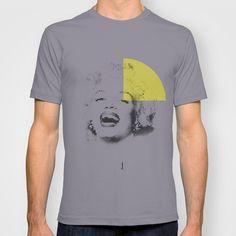 Latvian sign Sun tree T-shirt Tan T Shirt, Love T Shirt, Totoro T Shirt, Hero Logo, Soli Deo Gloria, Cartoon T Shirts, Zip Up Hoodies, American Apparel, Retro Fashion