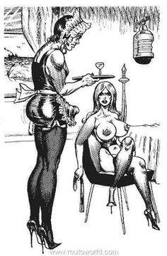 erotische story erotic chat