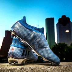 check out eaca9 52589 Instagram post by adidas Football (Soccer) • Jun 21, 2016 at 10 20pm UTC