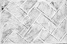 t117 A texture 윤은경 50