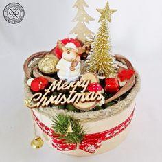 """""""Várakozó rénszarvas"""" karácsonyi box - megvásárolható a webshopban Box, Christmas Ornaments, Holiday Decor, Home Decor, Snare Drum, Decoration Home, Room Decor, Christmas Jewelry, Christmas Decorations"""