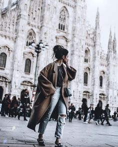 """4,446 Likes, 89 Comments - Monja W. 