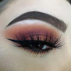 Cheap Eyeshadow Pale - December 30 2018 at 06:50AM