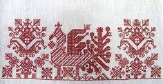 русская народная вышивка роспись: 19 тыс изображений найдено в Яндекс.Картинках