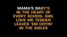 "Alannah Myles - Black Velvet (Karaoke) ""In The top 40 most requested songs"" Alannah Myles, Karaoke Tracks, In The Heart, Black Velvet, Music Videos, Lyrics, Top 40, Songs, My Love"
