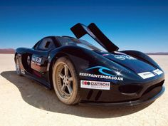 super cars | Keating Supercars TKR picture # 69147 | Keating Supercars photo ...