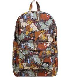 vans backpack disney donald - Google Search