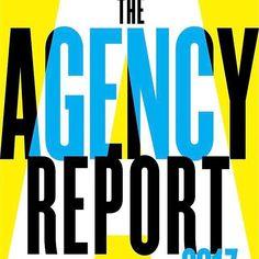 Agency Revenue Up But Growth Rates Are Slowing http://ift.tt/2oPlNjm #designertoys #designe #designlogo #designertoys #marketing101 #designe