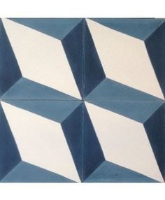 If you are looking to buy stock design tiles in the UK, look no further than Terrazzo Online Tile Store. Online Tile Store, Tiles Online, Grey Pictures, Tile Stores, Encaustic Tile, Workplace Design, Color Tile, Terrazzo, Textures Patterns