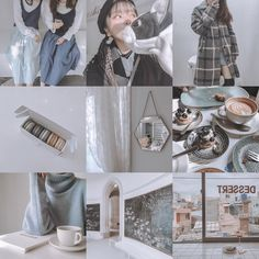 Bluish preset that will help you achieve that korean-vibe, calm and clean look. Instagram Feed Layout, Instagram Blog, Baby Blue Aesthetic, Korean Aesthetic, Instagram Theme Ideas Color Schemes, Best Vsco Filters, Minimalist Baby, Vsco Photography, Editing Pictures