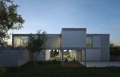 Galería de Por qué la iniciativa open source de Aravena es un aporte para alcanzar mejores viviendas, más baratas y para todos - 4