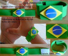 Imagem - Educação Infantil - Aluno On Easter Crafts, Brazil, Diy And Crafts, Logos, Projects, Kids Ministry, Infant Lesson Plans, Catchphrase, Art Classroom