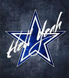Cowboys and buckeyes Dallas Cowboys Funny, Dallas Cowboys Wallpaper, Dallas Cowboys Decor, Dallas Cowboys Pictures, Cowboys 4, Dallas Cowboys Football, Cowboy Love, Cowboy Baby, Camo Baby
