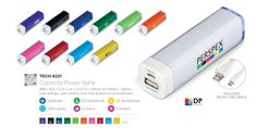 Tips for Choosing a Power Bank - Power Banks South Africa