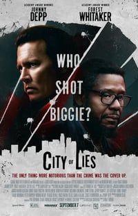 Ver Hd City Of Lies 2018 Pelicula Completa Espanol Latino Hd 1080p Ultrapeliculashd Mega Videos Linea E Streaming Movies Free Movies Online Johnny Depp