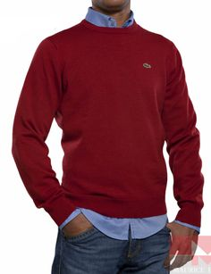 168 extraordinary ways to wear a v neck sweater – page 35 Casual Jeans, Casual Outfits, Men Casual, Casual Attire, Mens Fashion Sweaters, Men Sweater, Outfit Hombre Formal, Work Casual, Men's Apparel