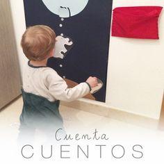 cuenta cuentos luna Del Conte, Spanish 1, Sistema Solar, School Hacks, School Tips, Reading Activities, Happy Baby, Polaroid Film, Family Guy