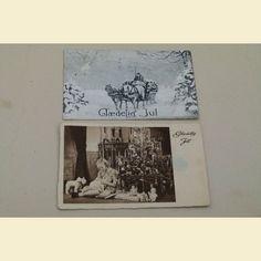 Billede fra http://anno1808.dk/217-487-thickbox/2-gamle-danske-julekort.jpg.