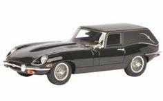 Bildergebnis für leichenwagen modelle