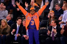 Spike Lee's Surprising Comments About Hillary Clinton