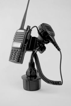 We offer mounting solutions for Icom, Kenwood, Yaesu, Vertex and Alinco Radios. We have mounts for Amateur radio handhelds, remote heads. Wildland Firefighter Gear, Kenwood Ham Radio, Accessoires 4x4, Ham Radio License, Radios, Police Radio, Ham Radio Operator, Ham Radio Equipment, Ham Radio