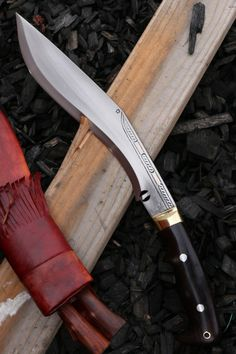 Buck Knives, Cool Knives, Knives And Swords, Trench Knife, Armas Ninja, Best Pocket Knife, Pocket Knives, Combat Knives, Hard Metal