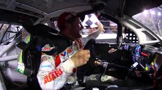 Goodyear Packs Its Legacy-Rich Ad With Unseen Footage From Dale Earnhardt Jr.'s Family Nascar Sprint Cup, Nascar Racing, Nascar News, Daytona International Speedway, Daytona 500, Dale Earnhardt Jr, Car Camera, Baby Car Seats, Chevrolet