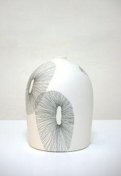 Resultado de imagen para mishima ceramica